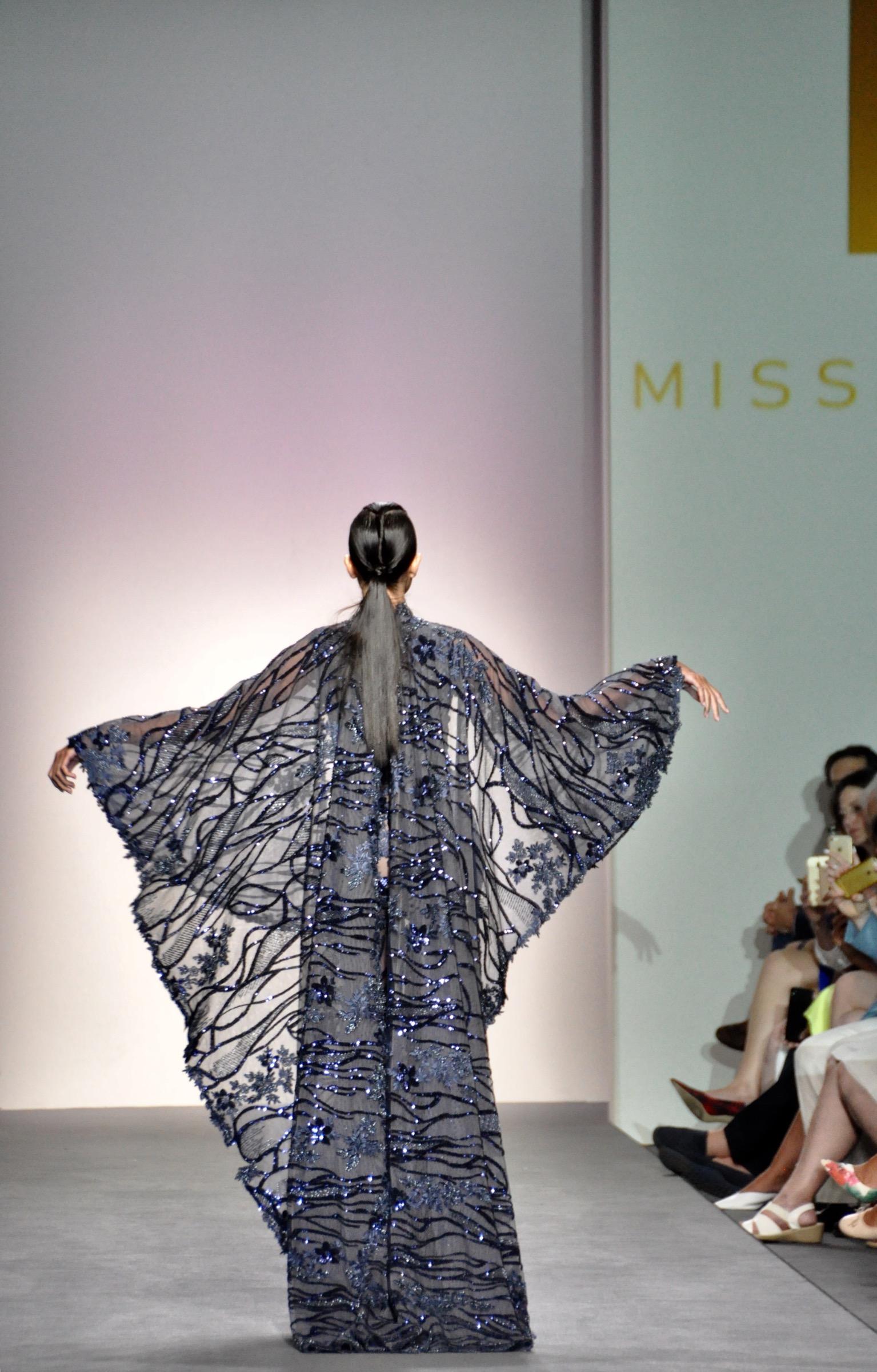 The Third Edition Of International Couture Fashion Show In Altaroma 2019 Official Calendar Russkyklub Com