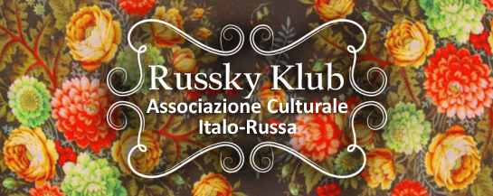 russkyklub.com
